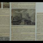 Captura de pantalla 2013-05-14 a la(s) 22.11.16